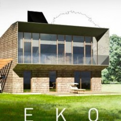 Dom_ekologiczny_01