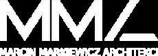 MMA | Marcin Markiewicz Architekci